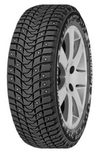 Michelin X-ICE NORTH 3 195/65-15 T