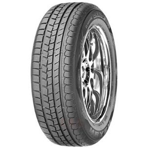 ROADSTONE Wg Snow G 195/55-15 H