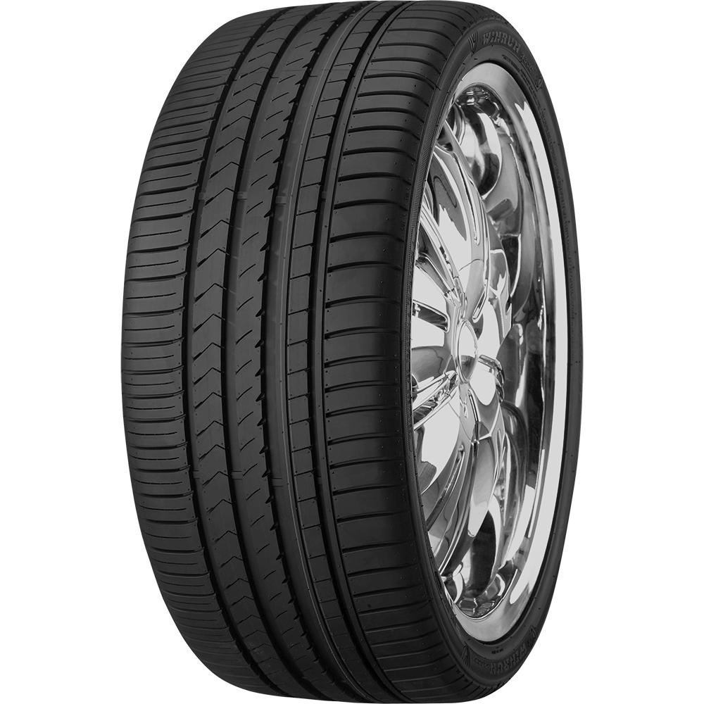 Winrun R330 195/55-15 V