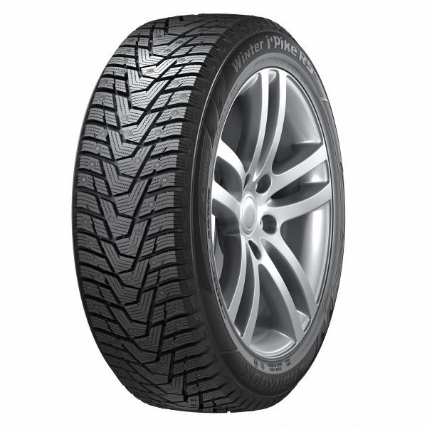 Hankook WINTER I*PIKE RS2 W429 225/50-17 T
