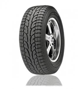 HANKOOK Winter i´Pike (RW11) 245/65-17 T