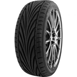 Toyo Proxes T1r 195/55-16 V