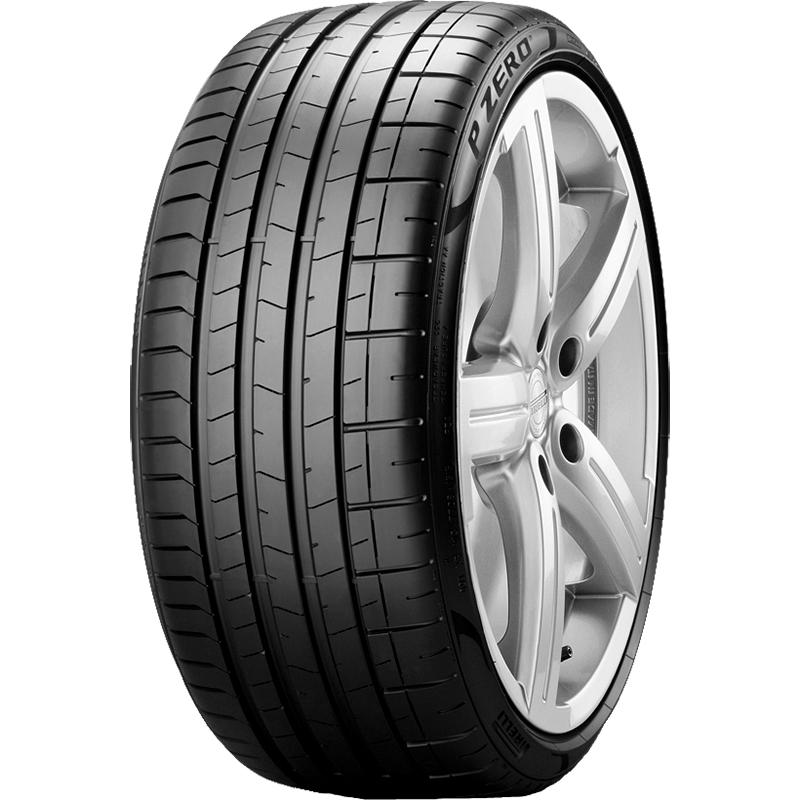 Pirelli P Zero >> Pirelli P Zero Sport 265 35 20 Y