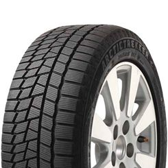 MAXXIS Sp-02 175/65-15 T
