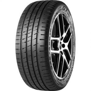 GT RADIAL Sportactive 225/45-17 W