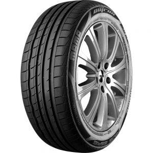 Momo Tires Momo Outrun M-3 225/45-17 W
