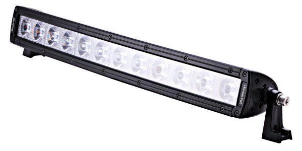 LED-IVALO P120