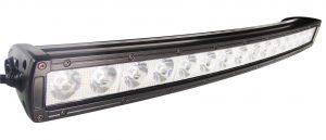 LED-IVALO P160