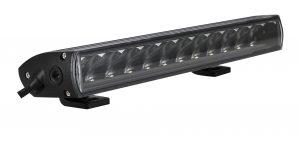 LED-IVALO P60