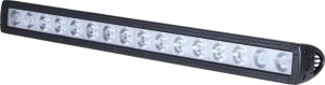 LED-IVALO PS160