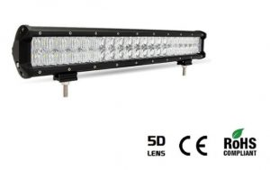 "LED VALOPANEELI 126W 10080LM 20"" SUNFOX"