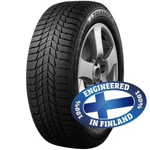 Triangle SnowLink -Engineered in Finland- 225/45-17 R