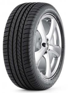 GOODYEAR Efficientgrip 205/60-16 W