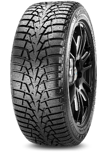 Maxxis NP3 185/70-14 T