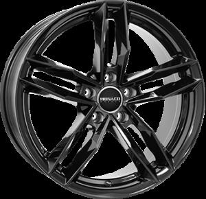 MONACO RR8M Gloss Black
