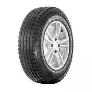 Wolf Tyres Nord Cargo All season 195/75-16